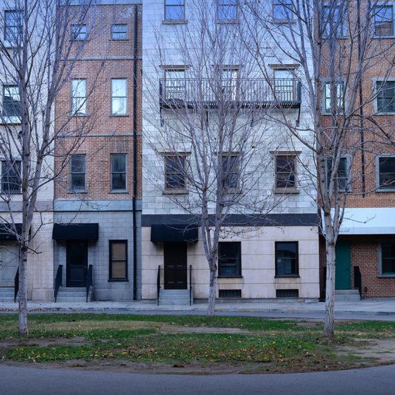 Park Place - 4