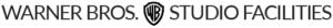 Warner Bros. Studio Facilities