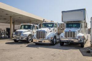 WBSF - Transportation
