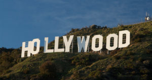 Warner Bros. wants to build tramway to Hollywood Sign