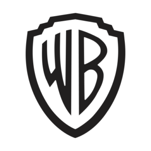 Warner Bros. Studio Facilities